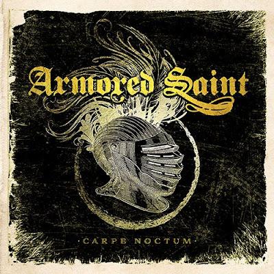 carpe-noctum-armored-saint-2016