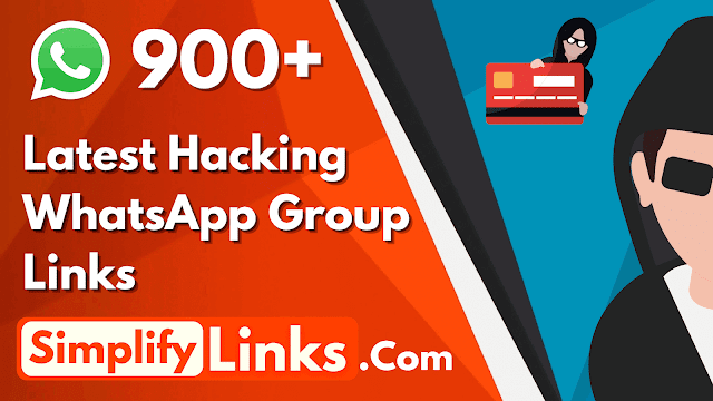 hacking-whatsapp-group-links