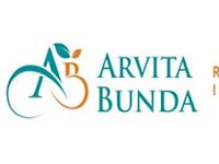 Lowongan Kerja di RSKIA Arvita Bunda - Yogyakarta (Apoteker Pendamping, Perawat, Analis Laboratorium)