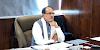 शिवराज सिंह चौहान मंत्रिमंडल का विस्तार टाल नहीं पाए, शपथग्रहण की तैयारियां शुरू / MP NEWS
