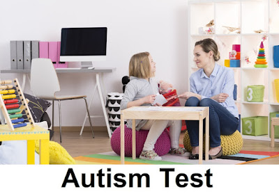 The sooner the diagnosis of autism is made Treatments And Therapies For Autism