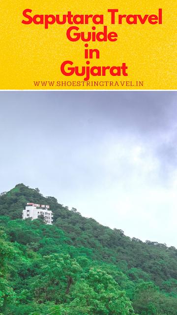 #Saputara #Gujarat #IncredibleIndia