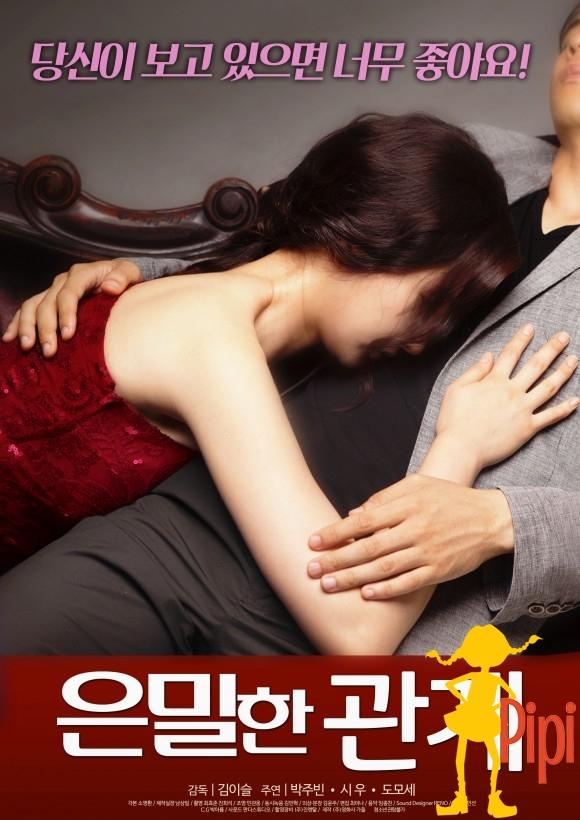 A Secret Relat ionship Full Korea 18+ Adult Movie Online Free