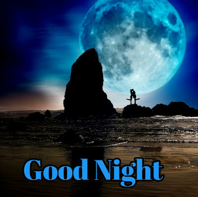 romantic good night images wallpaper pictures photo pics HD Download