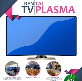 7 Tips Memilih TV Plasma yang Tepat dan Nomor 7 Sering Kita Abaikan