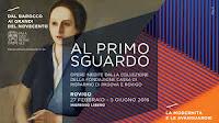 Arte italiana dell''800 e '900 a Rovigo: dal 27 febbraio le raccolte della Fondazione Cariparo (Al primo sguardo)