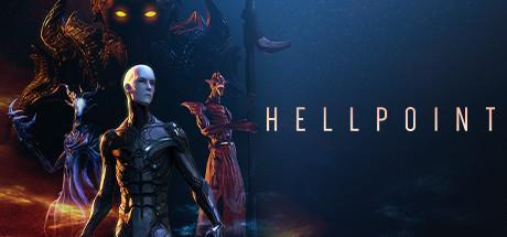 Tải game Hellpoint