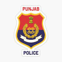 4,358 Posts - Armed Police & District Police - Police Recruitment 2021 - Last Date 15 August