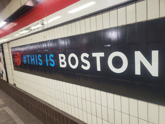 boston-marathon-2018-subway-newbalance
