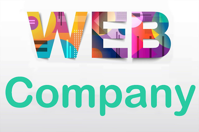 Top 10 Most Powerful Web Companies