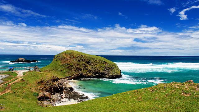 Inilah 10 Tempat Wisata di Lombok Paling Menawan
