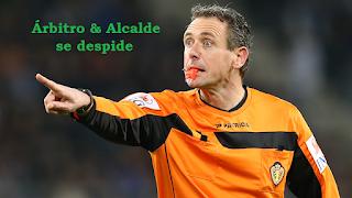 arbitros-futbol-LucWouters