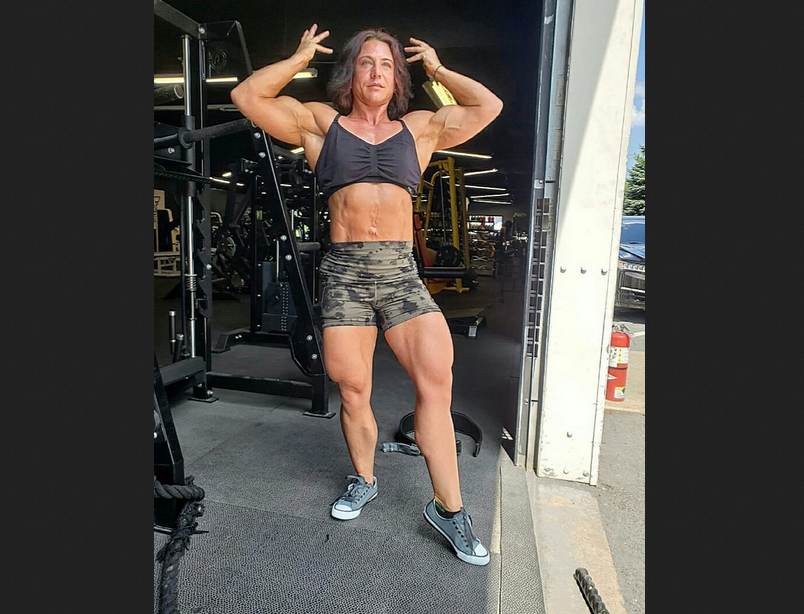 Weight Training For Women, Three Things You Should Know