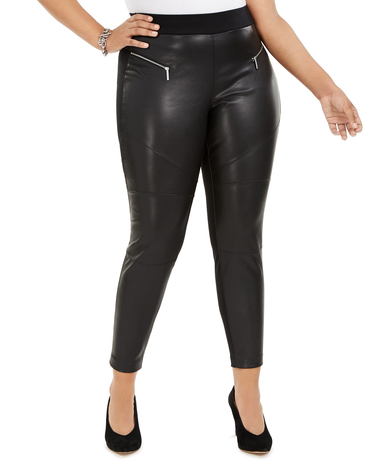 https://www.macys.com/shop/product/michael-michael-kors-plus-size-faux-leather-front-moto-leggings?ID=10020496&CategoryID=34053&isDlp=true#fn=sp%3D1%26spc%3D2268%26ruleId%3D136%7CBOOST%20ATTRIBUTE%7CBOOST%20SAVED%20SET%26kws%3Dmichael%20kors%26searchPass%3DexactMultiMatch%26slotId%3D38