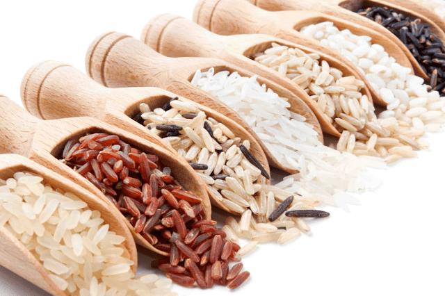 Best Rice For Diabetics - healtinews