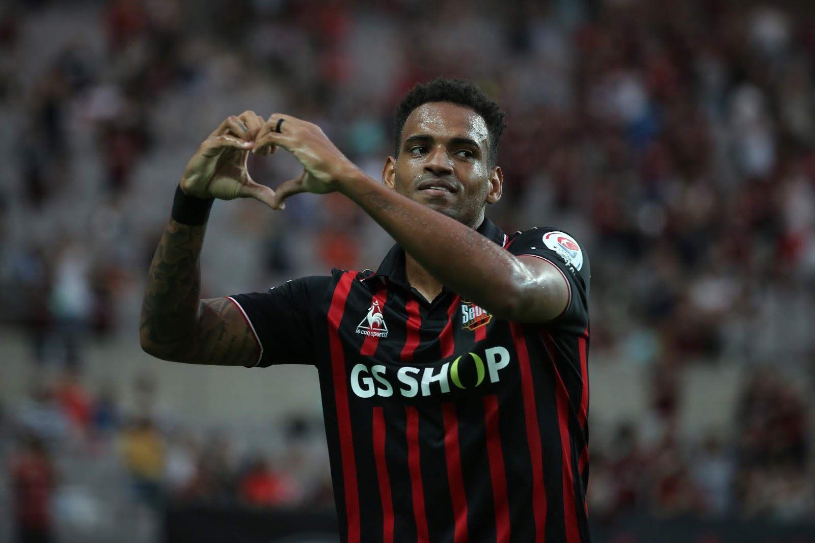 FC Seoul Anderson Lopes K League 1