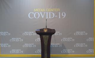 AJI Serukan Jurnalis dan Media Tingkatkan Keselamatan Di Masa Pandemi Covid-19