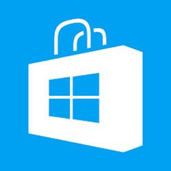 Windows 10 Digital License Activator Terbaru
