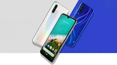 Android 10 increasingly visited many smartphones . One that will soon get an update to the OS is Pocophone F1.  Reported by GSM Arena , Sunday (03/08/2020), Pocophone F1 is reported to have gotten a new version of the Android 10 Beta stable version. This new version comes with code v11.0.6.0.QEJMIXM.  Beta tester or Mi Pilots will be the first to get the OS. However, if no problems arise, the update will be available to all Pocophone F1 users in the next few days.  That means, a stable version of Android 10 for Pocophone F1 will soon launch.  For users who are running a stable beta on Pocophone F1, it is said to be immediately notified of the update. The launch of this OS will be done in stages.  Xiaomi Download Android 10 Update for Mi A3  Furthermore, Xiaomi reportedly pulled back Android OS 10 updates for Xiaomi Mi A3. This is due to problems arising in the launch of the  software  .  Mi A3 started to receive notifications for Android 10 over the weekend. However, some early users reported that after installing the OS, the cellphone became unresponsive.  The problem was experienced by quite a number of users, so Xiaomi reportedly decided to withdraw the update. The company finally only gave a new security package, but the  smartphone  still runs Android Pie.  In theory, Mi A3 phones should get  dark mode , new gesture  navigation  , better privacy controls, and various features that Android 10-based smartphones  should have  .  The Screen Becomes Unresponsive  However, a user reports that after installing an update, the device screen becomes unresponsive.  Other users report downloading OS updates, but only get the latest security patches.  Based on the information in Xiaomi Customer Care, there are many complaints and updates will be released again after finishing resolving the problem.