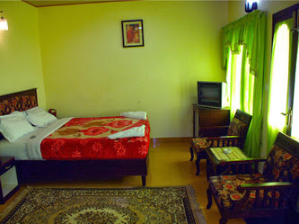 Munnar Resorts, Resorts In munnar, Munnar Resorts Packages, Munnar Dormitory, Munnar Group stay Resorts, Budget Resorts in Munnar, Best Resorts Munnar