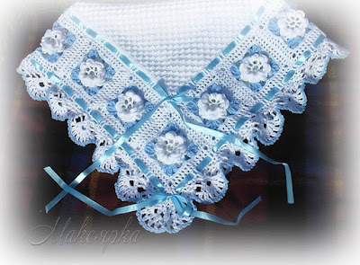 Buy crochet patterns online, crochet baby blanket, crochet blanket, Crochet patterns, Pattern Buy Online, Pattern Stores, the online pattern store,