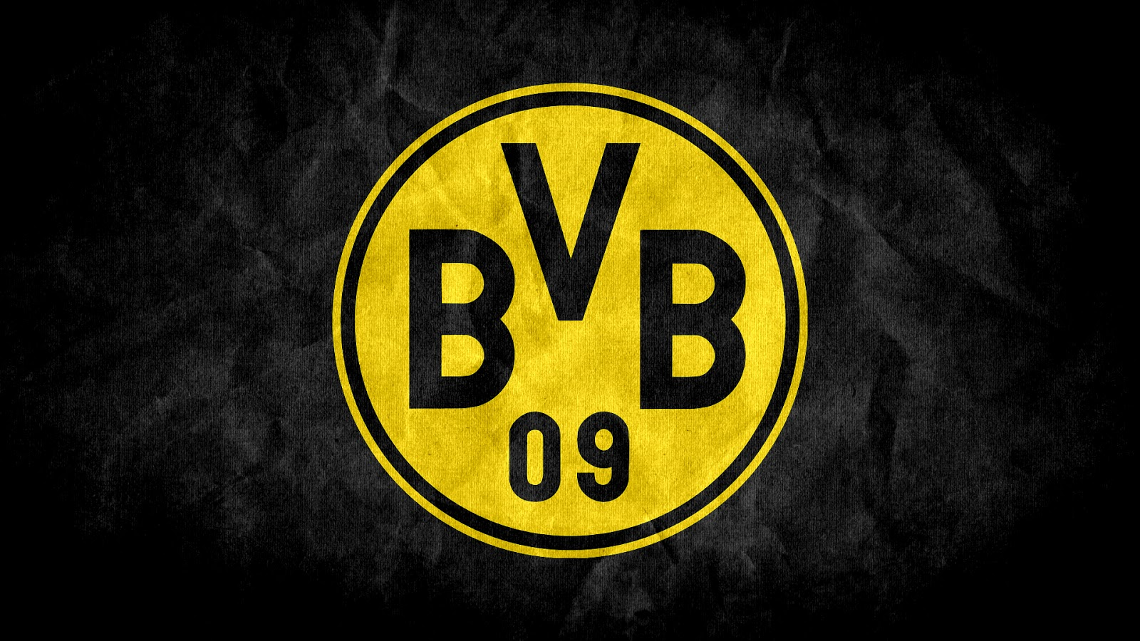 Football Borussia Dortmund 2013 Hd Wallpapers