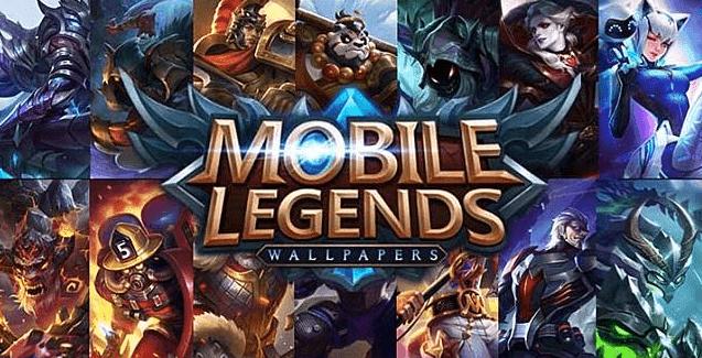 Daftar Nama Hero Mobile Legend Terkuat 2019 Lengkap