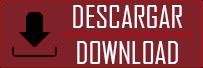 http://depositfiles.org/files/w0htokr4k