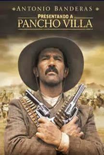 descargar Presentando a Pancho Villa – DVDRIP LATINO