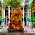 దసరా వేడుకలు 2K19 ( అంకమ్మతల్లీ బజార్  & వెలుగూరి కిరణ్ యూత్)