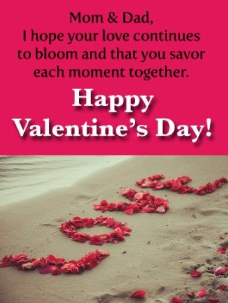 Happy Valentines Day Quotes for Family - Quotes Top 10 Updated