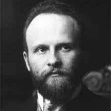 Robert Barani, Nobel Prize Winner in Medicine and Physiology in 1916