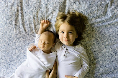 Beautiful Cute Baby Images, Cute Baby Pics And cute baby boy names