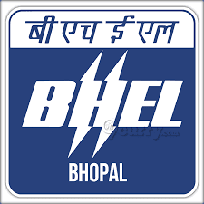 Bharat Heavy Electrical Limited (BHEL) Bhopal Recruitment Notification for 550 Trade Apprentice Apply Online @bpl.bhel.com/2020/01/BHEL-Bhopal-Recruitment-Notification-for-550-Trade-Apprentice-Posts-Apply-Online-at-bpl.bhel.com.html