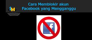 panduab facebook lengkap, tutorial facebook, rahasia facebook, trik facebook