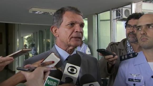 'É preciso olhar o investidor, mas também o brasileiro que precisa se locomover e abastecer seu veículo', diz Silva e Luna