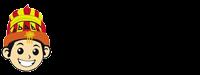 Unit Produksi SMKS TIK Darussalam