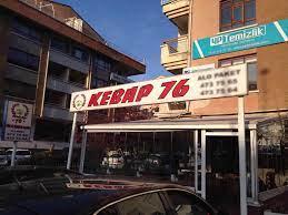 kebap 76 öveçler ankara menü  fiyat listesi pide sipariş kebap sipariş