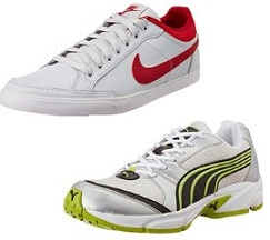 9ac5fe5015146 How to buy Men s Shoes (Nike