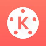 تحميل تطبيق KineMaster Pro مهكرة للاندرويد