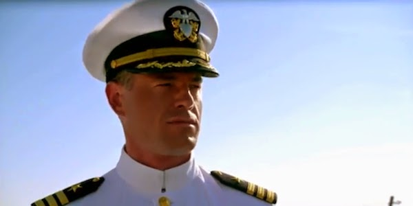 5 second review: The Last Ship Season 1 Episode 1: Phase Six