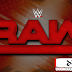 نتائج ومواجهات عرض RAW 21/8/2017