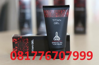 Toko Titan Gel Cikarang | Agen Jual Titan Gel Di Cikarang 081776707999 Cod Bayar Di Tempat