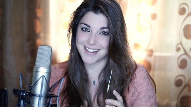 Letra de Dime quién ama de verdad - Alba Del Vals - Canciones de amor -