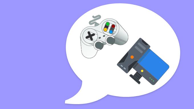 Sebagus Apasih Playstation 5 ? Milih Konsol atau PC ?