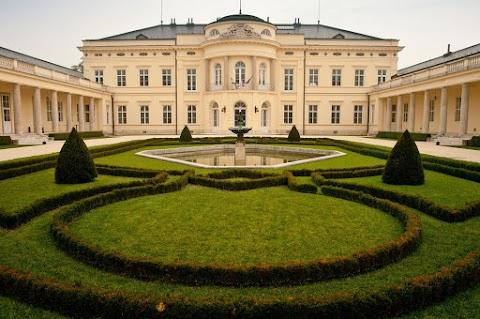 Iparművészeti kiállítást és vásárt rendeznek Fehérvárcsurgón