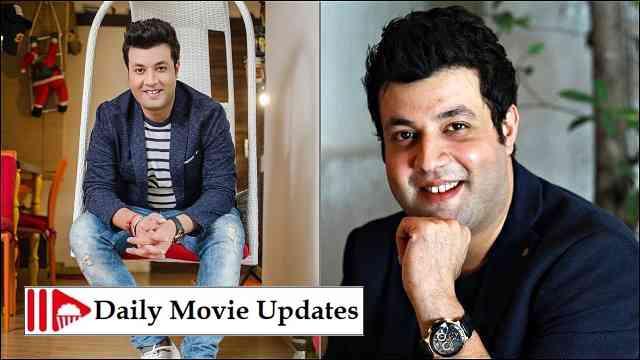 Varun Sharma Hits and Flops Box Office Collection Analysis List