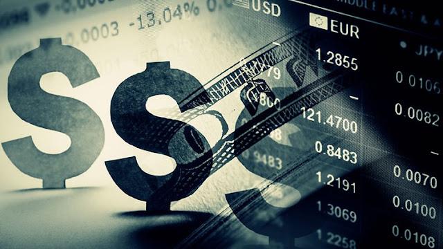 Finance & Accounting