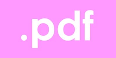 Cara Mudah Menggabungkan File PDF