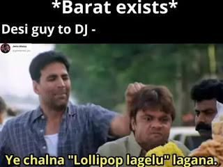 akshay-kumar-funny-memes